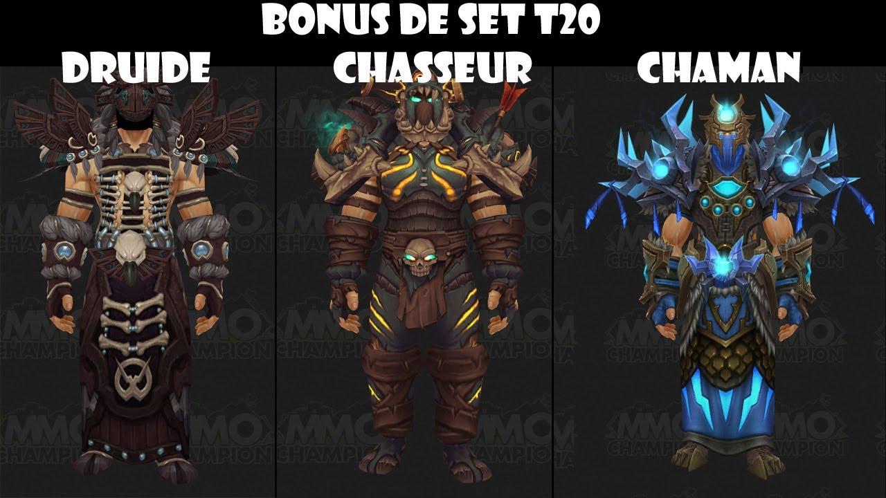 T20 Bonus