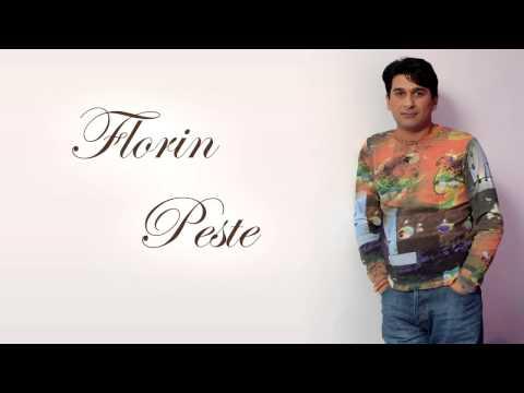 Florin Peste , Play AJ Si Don Genove - Baietii XXL (HIT)