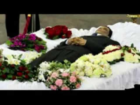 Death of a Sri Lankan journalist /= Sri Lanka=/