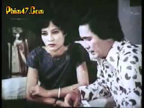 Xem Phim Biệt Động Sài Gòn Tập 2 - (phan 2)