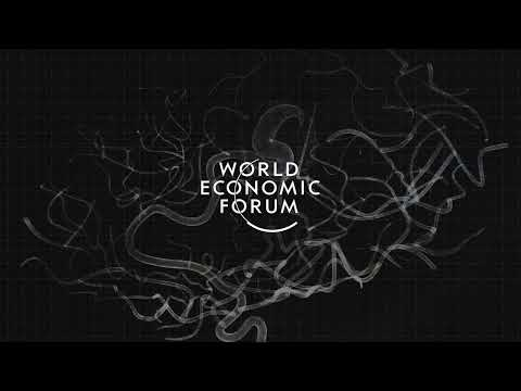 COVID-19 In Africa: Watch A Joint Media Briefing With WHO And WEF
