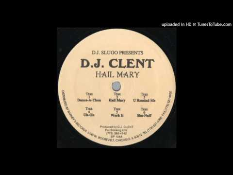 DJ Slugo Presentes DJ Clent - U Remind Me Mp3