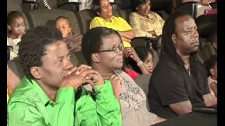 Amantle - My Star Botswana