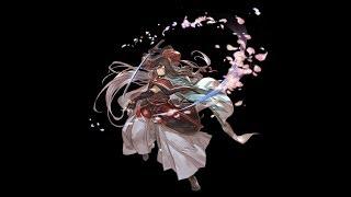 斉藤一(木村良平) - 面影
