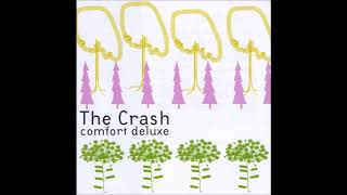 The Crash - World Of My Own