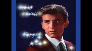 Bobby Rydell - Forget Him