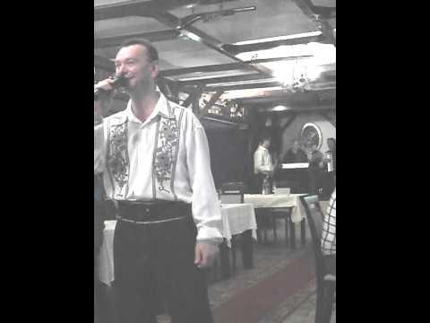 Ion Luca Jurjescu-restaurant Timișoreana.19.10.14