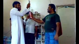 udyawar moulanaroad kunhippa winning prize Thumbnail