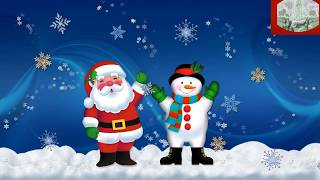 Nhạc Noel  Quốc Tế Bất Hủ