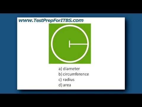 Test Prep For ITBS Test YouTube