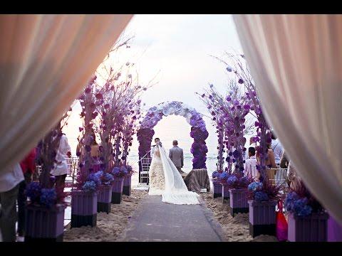 Best Wedding Film by Bob Nicolas - Jay Irabon and Pie Aguilar-Irabon 2nd Wedding