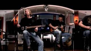 Repeat youtube video Nickelback - If Everyone Cared