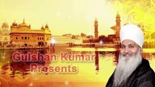 Video Satgur Nadar Kare (Vyakhya Sahit) | Sant Baba Ram Singh Ji | Shabad Gurbani download MP3, 3GP, MP4, WEBM, AVI, FLV Juni 2018