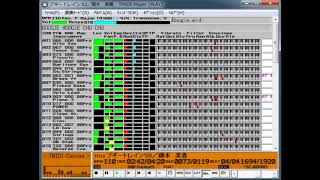 【 曲 名 】ブギートレイン'03 【 作曲者名 】つんく 【 作詞者名 】つ...