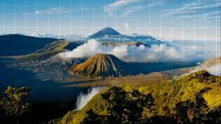 Lagu Sunda: Tepung di Gunung (Siti Budak Bandung)