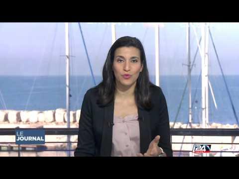 L'auteur de l'agression de Marseille est turc inconnu des services de renseignement