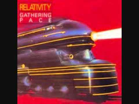 Relativity - Ceol Anna / A Ribhinn Of Bheil Cuimhn Agad