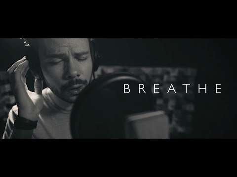 Breathe - Faith Hill (Gustavo Trebien cover) on Spotify & Apple Music