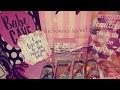 ⚓💟⚓Victoria's Secret Haul💄 *Sale*💄Pink*Perfumes*