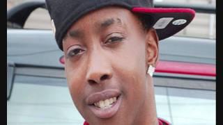 DJ Nate - Footwork Homicide