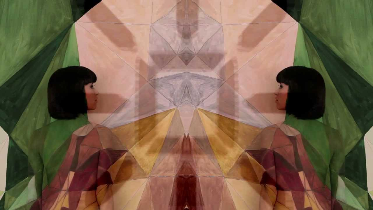 Gotye Feat Kimbra Police Xtc Somebody That I Used To Know Carty S Partial Eclipse Edit