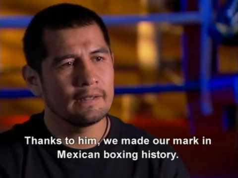 HBO Countdown to Barrera v Marquez-3