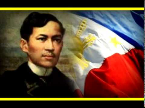 rizal s life Rizals life, zaide, chapter 9 - 13 summary rizals life, zaide, chapter 9 - 13 summary 2806 words aug 31st, 2013 12 pages chapter 9: rizal's.