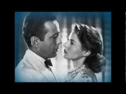 Casablanca.wmv.Karaoke by JEM.sr