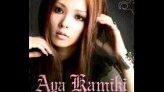 yakusoku basho de-KAMIKI AYA