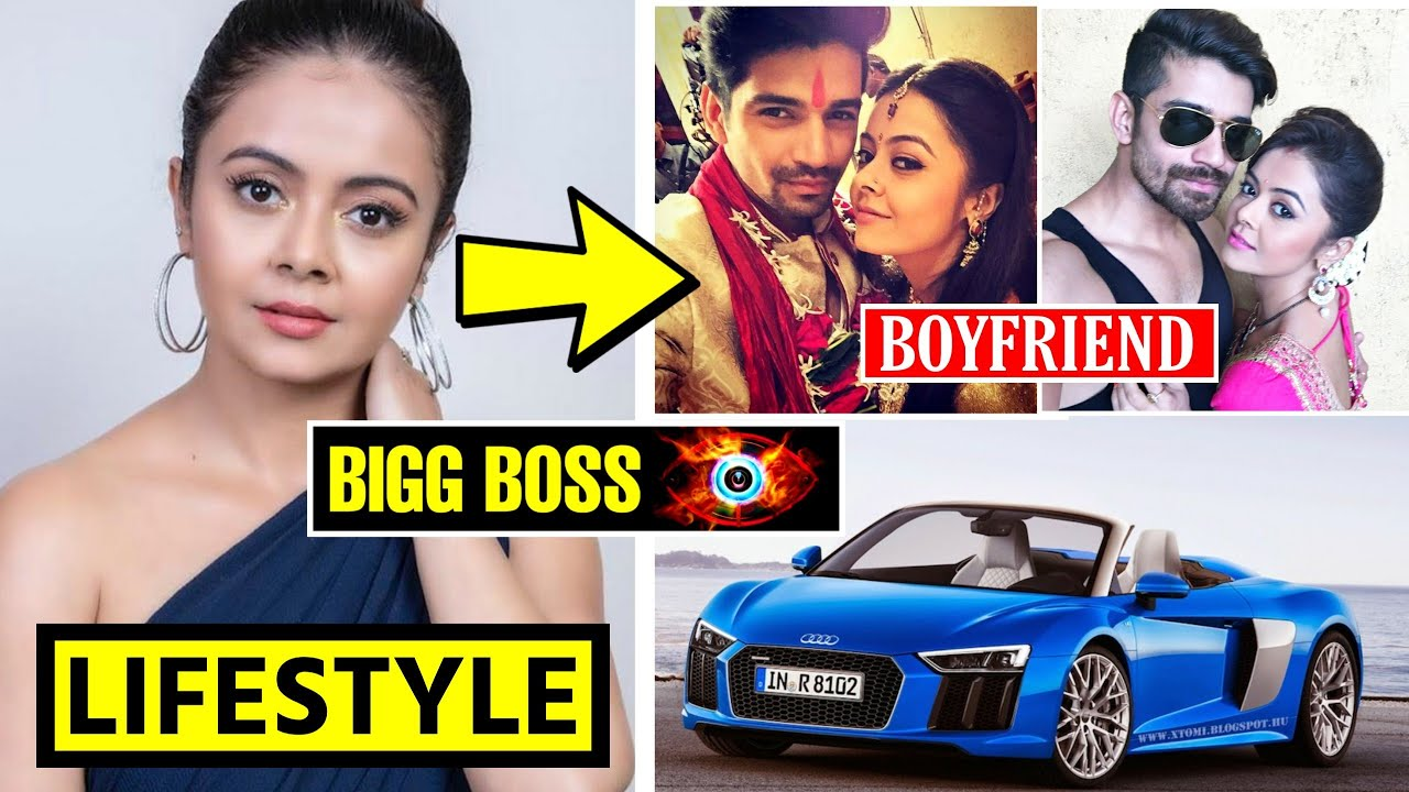 Devoleena Bhattacharjee Lifestyle Age Boyfriend Family Biography Bigg Boss 13 Contestant Youtube Hs council publishes truncated syllabus for 2021 class xi annual exam. devoleena bhattacharjee lifestyle age boyfriend family biography bigg boss 13 contestant