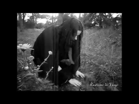 (Teaser) ROLF - Es Un Hermoso Lugar Para Morir 2015
