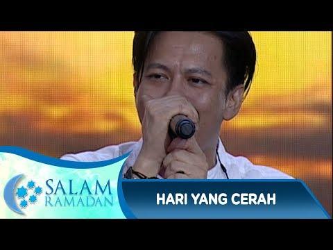 Bikin Semangat! Noah [HARI YG CERAH] - Salam Ramadan (3/6)