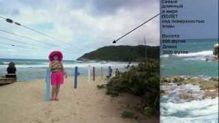 Карибские острова. Гаити. Про путешествия на Карибские острова. Гаити(Про путешествия по миру в видео путешествиях. Карибские острова. Гаити. Карибские острова или как я летала..., 2012-02-27T03:39:25.000Z)