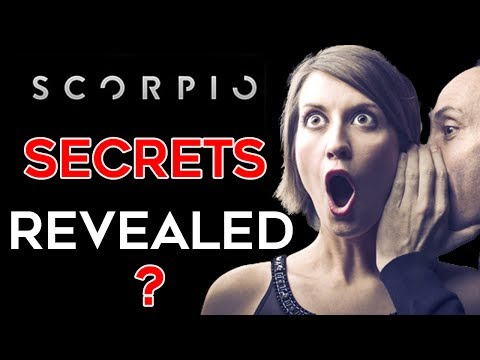Xbox Scorpio Price / Release Date Revealed in Hidden Message?