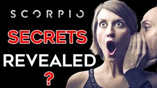 Xbox Scorpio Price / Release Date Revealed in Hidden Message?