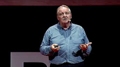 hqdefault - David Nutt The Other Face Of Depression