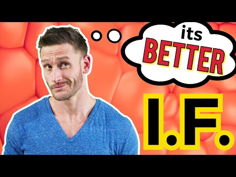 Why I Fast MORE Than 16 Hours for Maximum Fat Loss