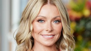 The Real Reason Kelly Ripa Can't Stand Ellen DeGeneres