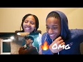 SHAYFEEN - OMG ft. WEST, XACTO, XCEP (Prod. by Hades) **Reaction**