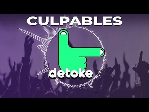 Manuel Turizo - Culpables (Jona Mix) [REMIX 2018]