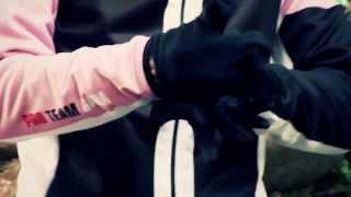 Велоодежда Nalini Pro Winter 2013/2014(, 2013-11-21T10:49:46.000Z)