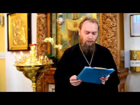 Молиться и приступать к Святыням при месячных