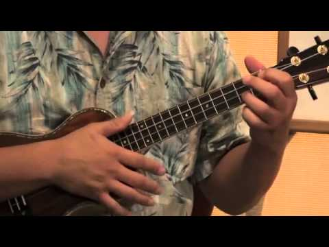 Billionaire By Travis Mccoy Part 2 Ukulele Chords Lesson 71