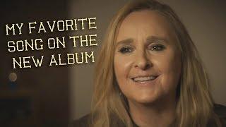 My FAVORITE song on the new album - Melissa Etheridge (The Medicine Show)