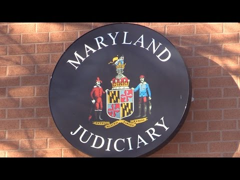 MD Bail Industry Takes Hit From New Rule Protecting Poor Defendants