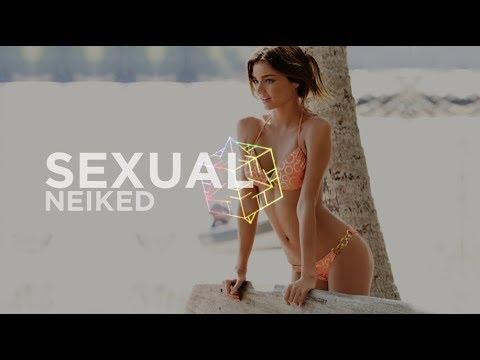 [Chill] NEIKED - Sexual (James Yammouni Remix)