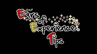 Ears of Experience Tips: Make a Coke Float on DCL