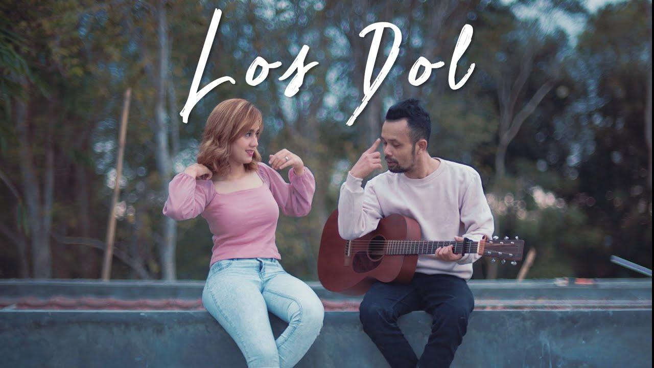 LOS DOL - DENNY CAKNAN ( Ipank Yuniar ft. Jodilee Warwick Cover )
