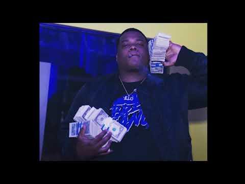 YGizzle ( Moneybagg Yo Trending) breadgang_homiie