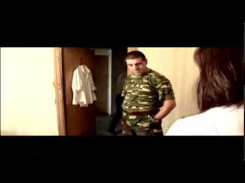 Paxust (Armenian Serial) Episode #3 // Փախուստ (Հայկական Սերիալ) Մաս #3